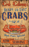 Crab Calloway Vintage