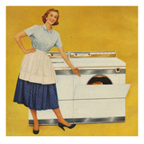 Washing Machines  USA