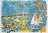 Sail Day