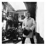 GQ - October 1967