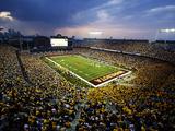 University of Minnesota - Minnesota Football at TCF Bank Stadium