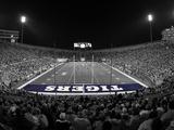 University of Memphis - Liberty Bowl Memorial Stadium