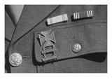 Corporal Jimmie Shohara's Ribbons