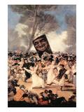 The Funeral of Sardina