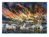 Chicago: Fire  1871