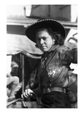 Texas: Cowgirl  1940
