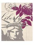 World Tour Liberty