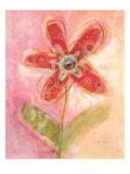 Lyrical Flower 2