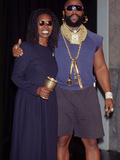 Whoopi Goldberg  Guest of Honor  Friars Club Roast  October 8  1993