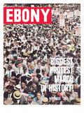 Ebony November 1963