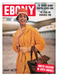 Ebony January 1959