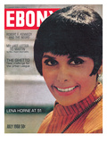 Ebony July 1968