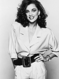 Vanessa Williams  1988
