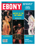 Ebony July 1978