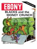 Ebony August 1980