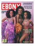 Ebony May 1982