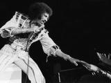Lionel Richie  1979