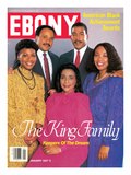 Ebony January 1987