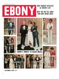 Ebony October 1976