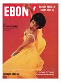 Ebony December 1965