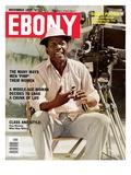 Ebony November 1977
