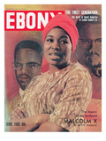 Ebony June 1969