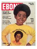 Ebony February 1974