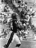 Walter Payton  1979