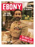 Ebony November 1950