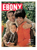 Ebony May 1966
