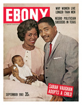 Ebony September 1961