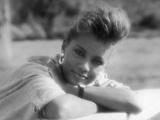 Vanessa Williams  1987