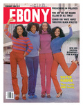 Ebony February 1980
