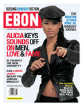 Ebony January 2004