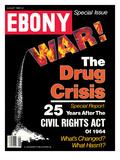 Ebony August 1989