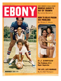 Ebony November 1976