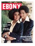 Ebony September 1976