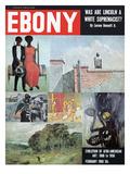 Ebony February 1968