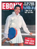 Ebony October 1957