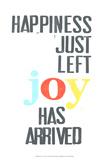 Peace  Love  Joy II