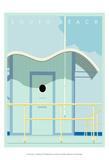 Art Deco-South Beach