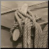 Nautical Aspect IV
