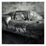 Matchbox Porsche II
