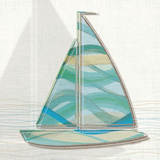 Smooth Sailing II