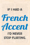 Accents II