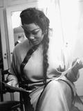 Leontyne Price - 1959