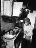 Miles Davis - 1971