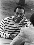 Bill Cosby - 1983