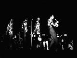 Smokey Robinson - 1971