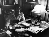 Bill Cosby - 1977